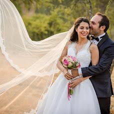 Fotógrafo de bodas Lore y matt Mery erasmus (LoreyMattMery). Foto del 04.05.2018