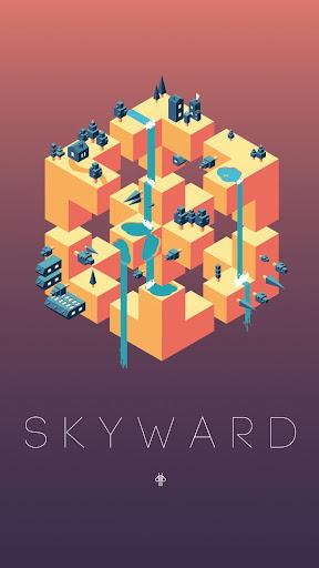 Skyward screenshot 1