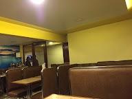 Food Inn photo 15