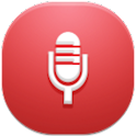 Voice Maker icon