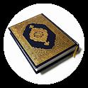 Nauči Kur'an icon