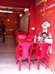 Mumbai's Kitchen Chinese Corner photo 15