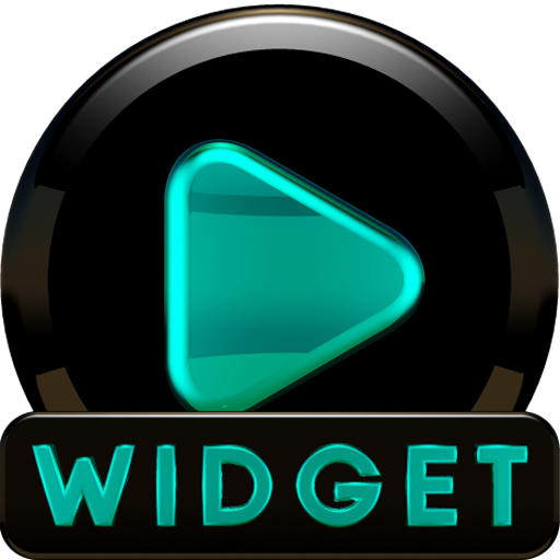 MINOR Poweramp Widgets (app)