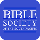 Samoan Bible - Bible Society of South Pacific