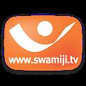 Swamiji.tv icon