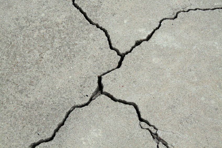 Cape Town was hit by an earthquake on Saturday night — but 'no need to panic' - SowetanLIVE