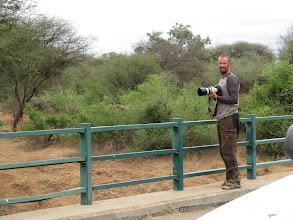 Photo: Kruger National Park