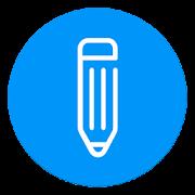 pixiv Sketch 無料お絵描きアプリ