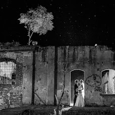 Wedding photographer MARCELO ANDRADE (marceloandrade). Photo of 14.02.2014
