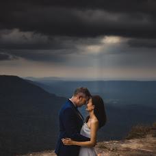 Wedding photographer Phaifolios Photography (phaipixolism). Photo of 17.01.2018