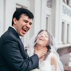 Wedding photographer Vera Sneg (verasneg). Photo of 16.12.2015