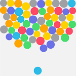 Pop 1500 Balls - CAN YOU? Icon