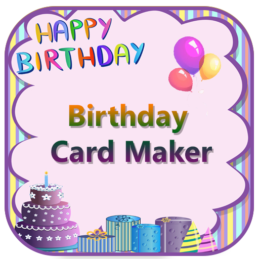 Birthday Greeting Card Maker Hdb Card Designer Apps On Google Play