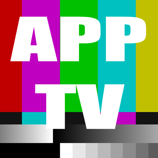 App TV file APK for Gaming PC/PS3/PS4 Smart TV