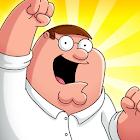 Family Guy: En búsqueda icon