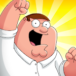 Family Guy The Quest for Stuff 1.85.2