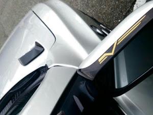 アルテッツァ SXE10 RS200のカスタム事例画像 103Sさんの2019年10月05日16:48の投稿