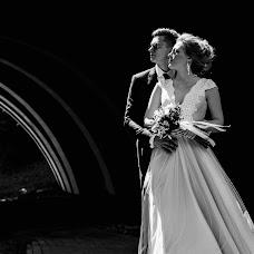Свадебный фотограф Вадик Мартынчук (VadikMartynchuk). Фотография от 27.09.2017