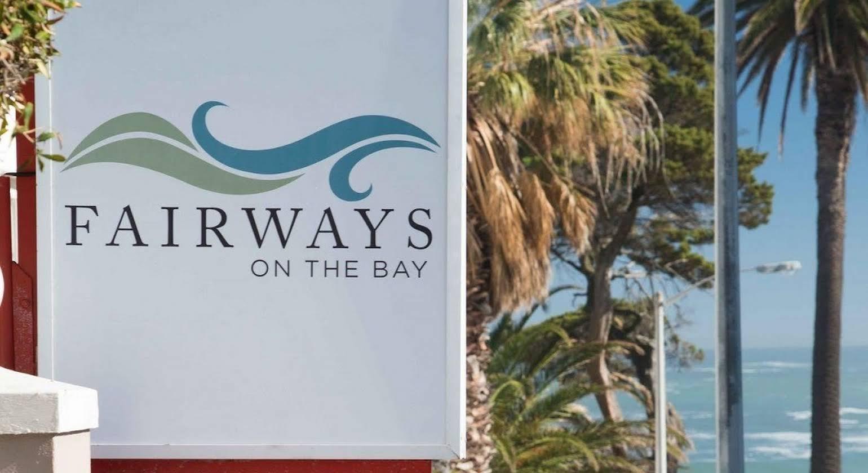 The Fairways on the Bay