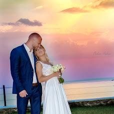 Wedding photographer Balin Balev (balev). Photo of 20.09.2018