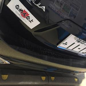 アクア  GR SPORT 17インチパッケージの洗車のカスタム事例画像 しのんさんの2019年01月21日18:05の投稿
