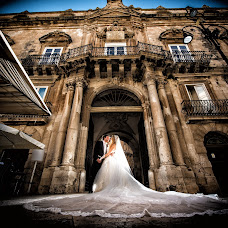 Wedding photographer Angelo Bosco (angelobosco). Photo of 13.07.2017