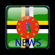 Dominica All News APK