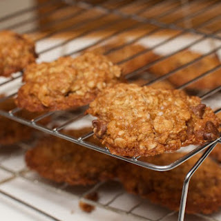 Lactation Cookies – Effective Lactation Cookies