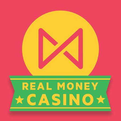 Omnia Casino: Video Slots & Real Money Roulette - Apps en Google Play