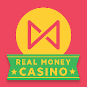 Omnia Casino: Video Slots && Real Money Roulette