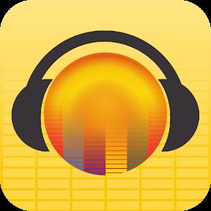 Music Plus apk