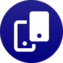 JioSwitch - Secure File Transfer & Share (No Ads) icon