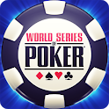 World Series of Poker WSOP Free Texas Holdem Poker icon