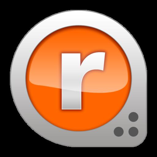 Robu.in (a MACFOS Enterprise) avatar image
