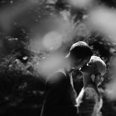 Wedding photographer Nerijus Janu (NerijusJanu). Photo of 08.12.2017