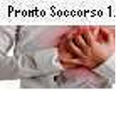 PRONTO SOCCORSO 118