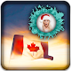 Canada Flag Day Photo Editor Download on Windows