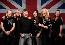 Iron Maiden - Ed Hunter the Videogame . AtoxT7AN_kLJFMQsENDXXfvsRnjvVxwqRfsaFA_zCBc=w221-h156-p-no