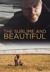 The Sublime & Beautiful