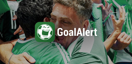 GoalAlert Football Live Scores Fixtures Results - Apps on
