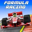 Ultimate Formula Infinite Racing icon