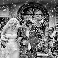 Wedding photographer Elena Haralabaki (elenaharalabaki). Photo of 06.05.2016
