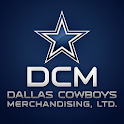 DCM Catalog