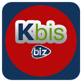 KBIS GUADELOUPE