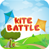 Kite Battle