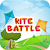 Kite Battle file APK for Gaming PC/PS3/PS4 Smart TV