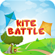 Kite Battle APK