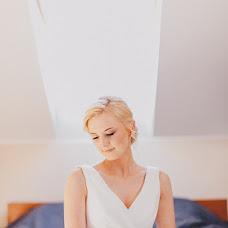 Wedding photographer Mariusz Wróblewski (mariuszw2018). Photo of 11.05.2018