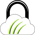 TorGuard VPN icon