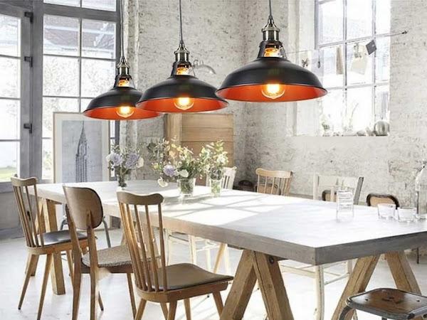 Arrediorg vendita mobili per ufficio casa illuminazione